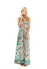 ARATTA FEARLESS DRESS