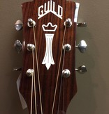 Guild Guild M-140E Natural