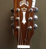 Guild Guild D-150 Natural