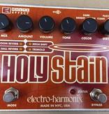 Electro-Harmonics Electro-Harmonix Holy Stain