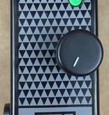 Electro-Harmonics Electro Harmonix Headphone vAmp
