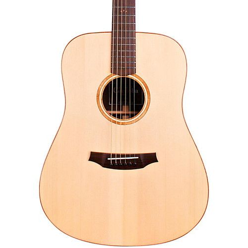 Cordoba Acero Series - Spruce/Rosewood