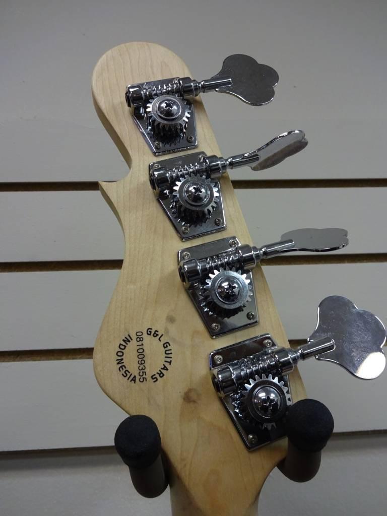 G&L G&L JB2 Bass