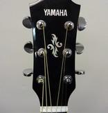 Yamaha Yamaha APX 500II