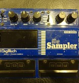 DigiTech Digitech PDS 2000 Delay / Sampler