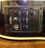 Cordoba Cordoba Fusion 12JET w/caseandhumidifier