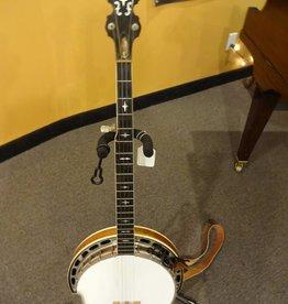 Imperial Banjo