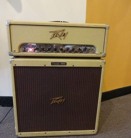 Peavey Peavey Head and Cabinet
