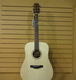 Austin Austin AA25-DS Dreadnought
