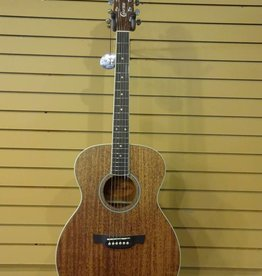 Crafter Guitars Crafter Mahogany