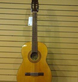 Rodriguez  Yari Classical  Guitar