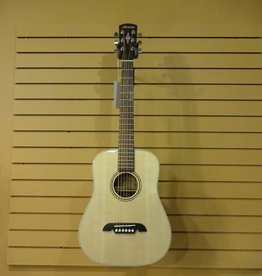 Austin Austin AA25DL Dreadnought Left Hand