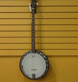 Buck Banjo Buck Banjo Shine Time