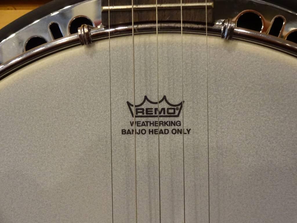 Buck Banjo Buck Banjo Shine Time