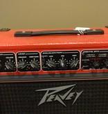 Peavey Peavey amp RED110