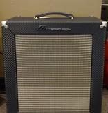 Ampeg Ampeg Rocket B100R Bass Amp