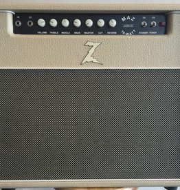 Dr Z Dr. Z Maz Jr. 18 Watt