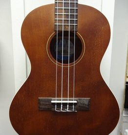 Diamond Head Tenor Uke