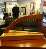 Dreamsinger Dreamsinger Trinity Harp