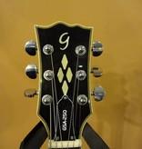 Giannini GSA-250 semi-hollow Electric