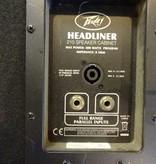Peavey Headliner 2x10 Bass Cab
