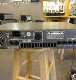 Ampeg Ampeg B2-R Bass Amp Head