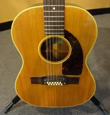 Epiphone Epiphone FT-85 Serenader 12 String