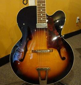 Gibson Venetian