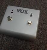 Vox AC 30 CC 2