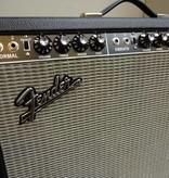 Fender Fender '65 Twin Reverb Reissue