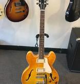 Gibson Gibson ES 335 Flame Top w / case