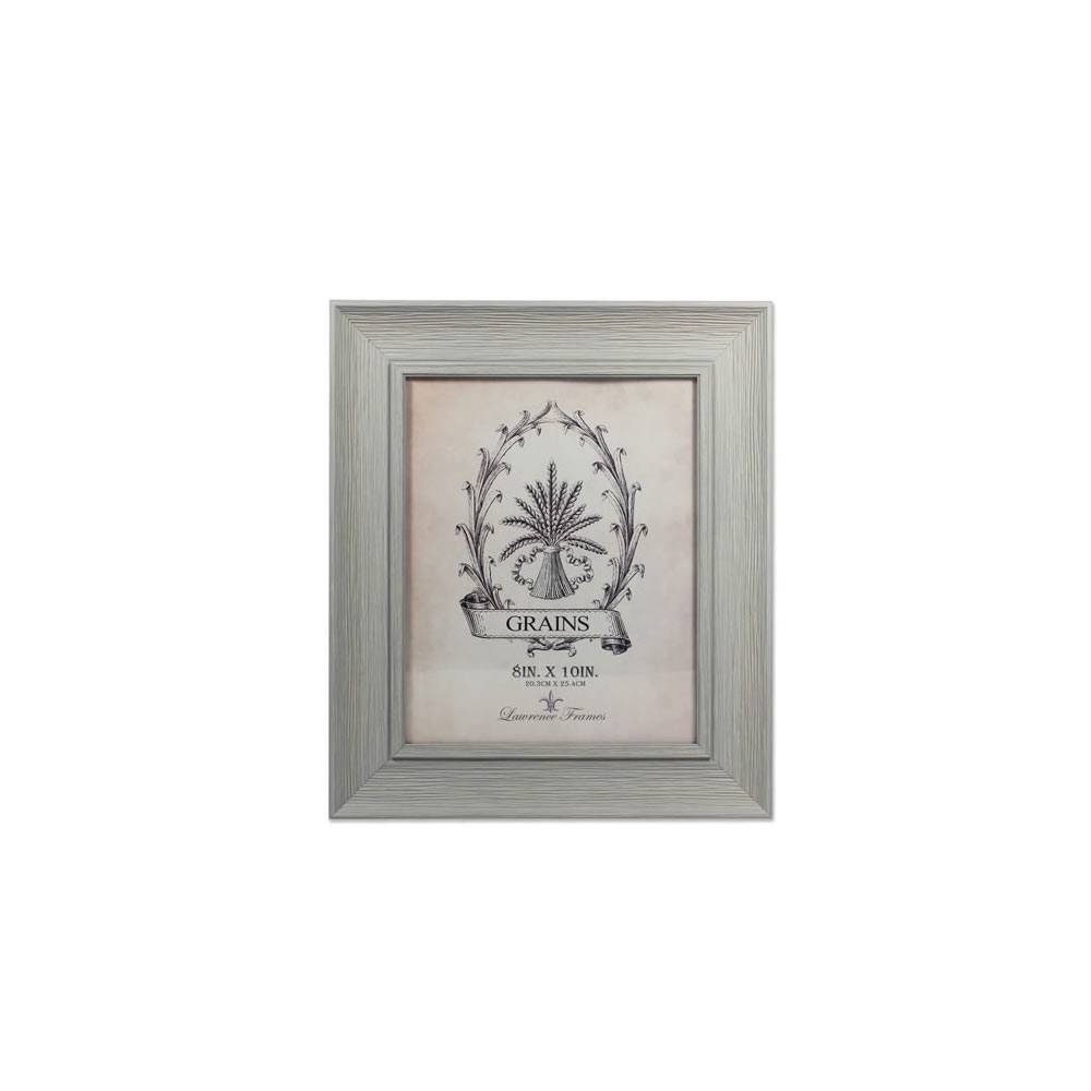 Lawrence frames lawrence frames weathered seafoam picture frame lawrence frames weathered seafoam picture frame jeuxipadfo Choice Image