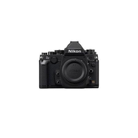 Nikon Df FX-format Digital SLR Body Only