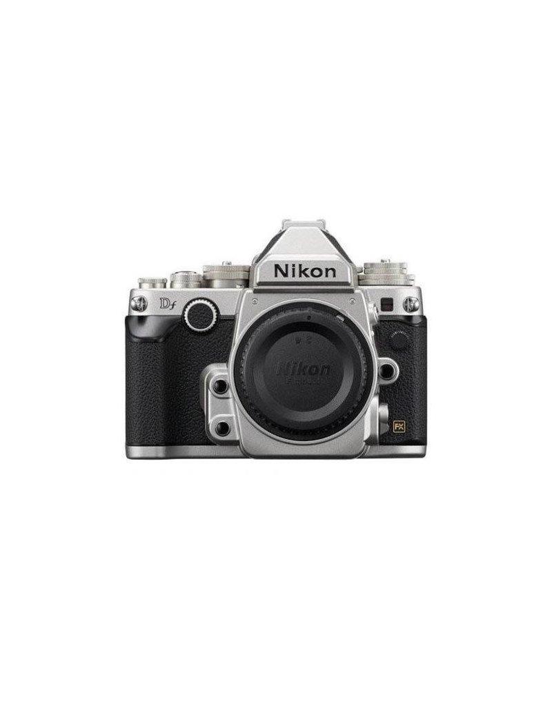 Nikon Nikon Df FX-format Digital SLR Body Only