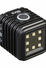 Litra LitraTorch - Professional Adventure Lighting