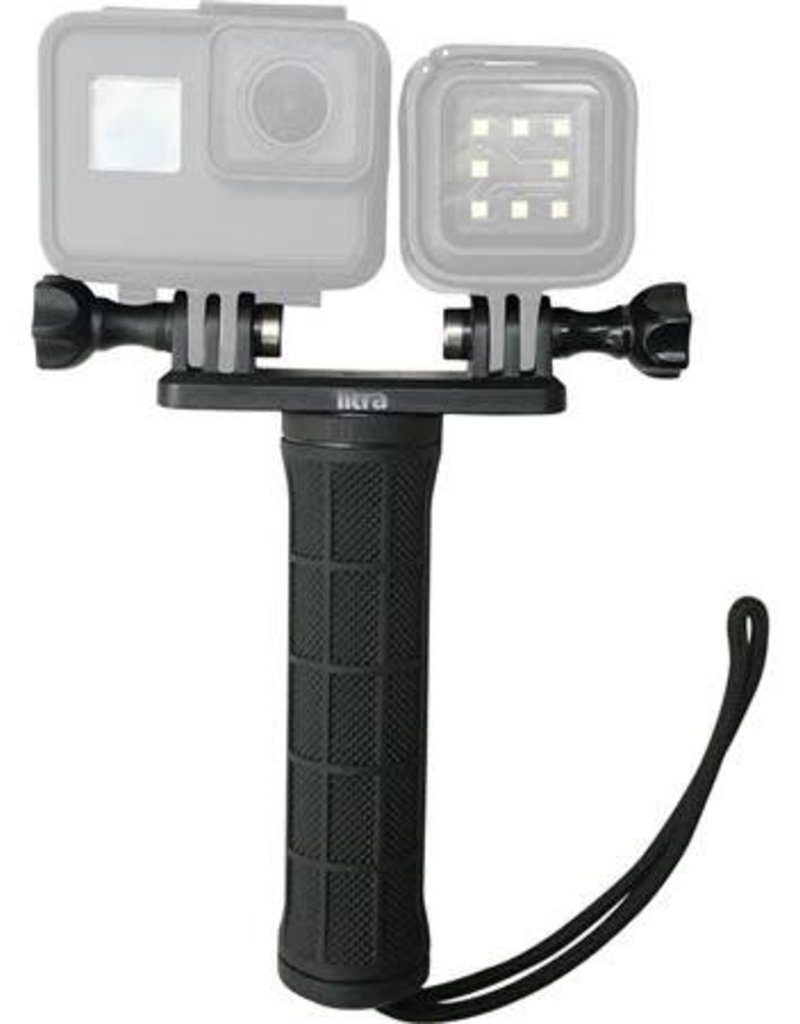 Litra Litra Double Mount