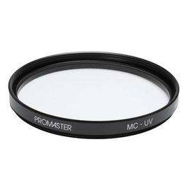 Promaster Promaster 52MM DHGX UV Filter