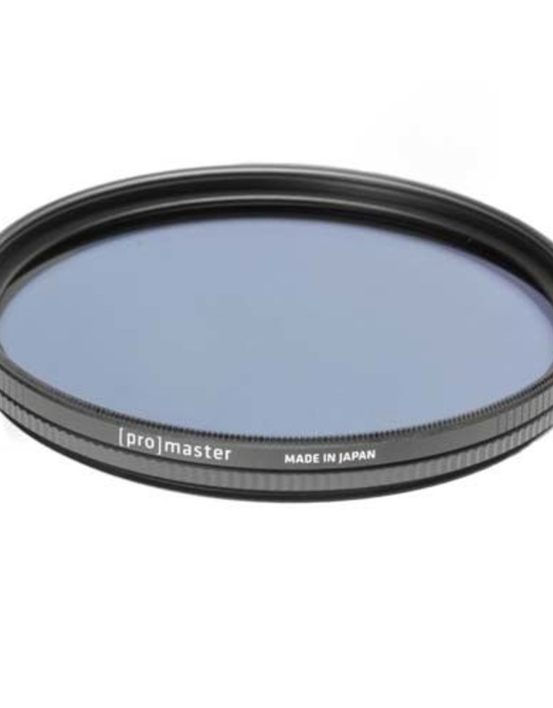 Promaster Promaster 77MM Polarizer Filter