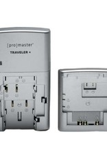 Promaster Promaster SLR Charger