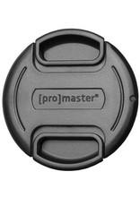 Promaster Promaster 62MM Lens Cap