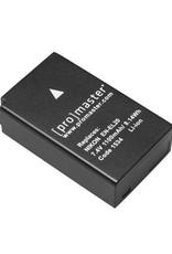 Promaster Promaster Nikon EN-EL20 Battery