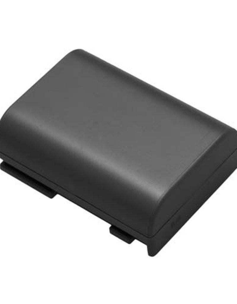 Promaster Promaster NB-3L Canon Battery
