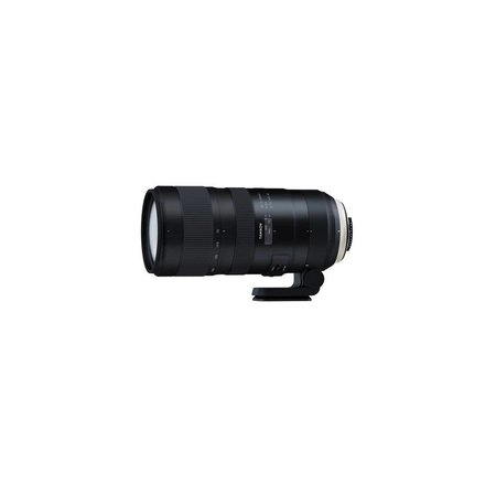 Tamron 70-200mm f/2.8 DI VC USD G2 Lens F/Nikon