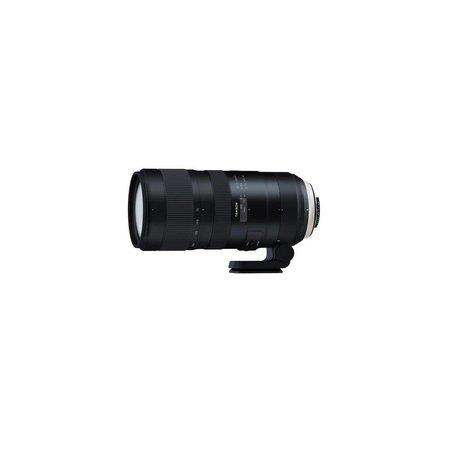 Tamron 70-200mm f/2.8 DI VC USD G2 Lens F/Canon
