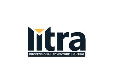 Litra