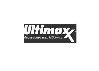 Ultimaxx
