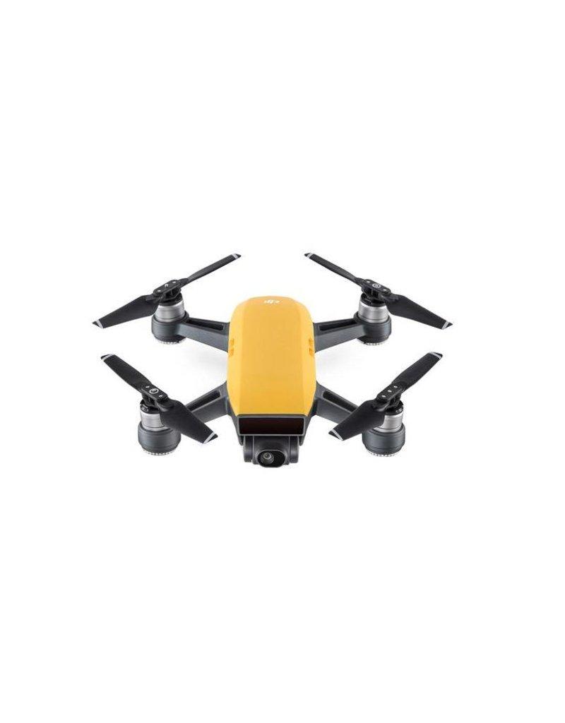 DJI DJI Spark Drone Quadcopter