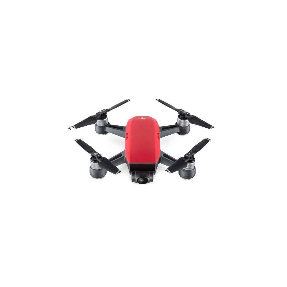 DJI Spark Drone Quadcopter