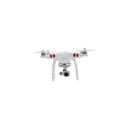 DJI Phantom 3 Standard Edition Quadcopter