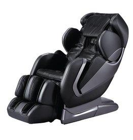 Osaki Pro Alpha Massage Chair